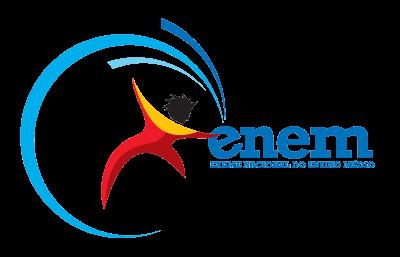 ENEM: lista com as 117 questões mais difíceis do ENEM