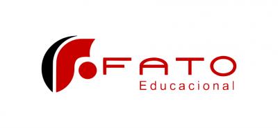 Colégio Fato
