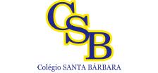 Colégio Santa Bárbara