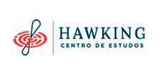 Hawking Centro de Estudos